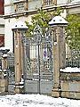 Prato-01,02,2012-cancello con neve.jpg