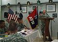 Prayer luncheon remembers veterans DVIDS64539.jpg