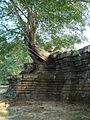Preah Pithu40.JPG