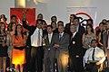 Premiación del Circulo de Periodistas Deportivos 2013 (11454630183).jpg