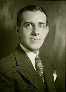 Prentice Cooper American politician