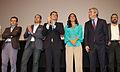 Presentación económica Ciudadanos abril 2015 - 03.jpg