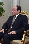 President Sisi.jpg