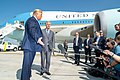 President Trump in California (48759209318).jpg