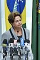 Presidente da República Dilma Rousseff concede entrevista (16656959109).jpg