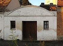 Presshaus Aspersdorf 10 02.jpg
