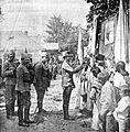 Prestolonaslednik Karel na tirolski fronti.jpg