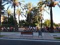 Previa Vuelta 2014 MIN-DSC00707.JPG