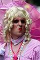 Pride 2009 (3730558850).jpg