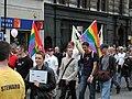 Pride London 2002 44.JPG