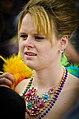 Pride London 2012 - 20 (7739186756).jpg