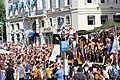 Pride Marseille, July 4, 2015, LGBT parade (18827952503).jpg