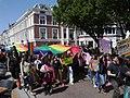 Pride Walk The Hague 2017 - photo 13.jpg