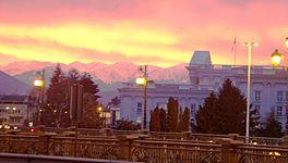 Prikvecerina vo Skopje.jpg