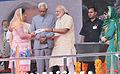 Prime Minister Narendra Modi in Jammu & Kashmir, 2016.jpg