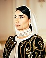 Princess Sora Saud By Kristy Yang Photography.jpg