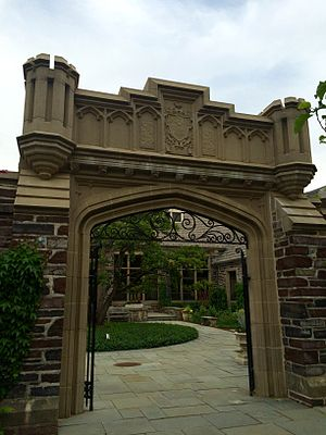 Princeton University Press - Image: Princeton University Press