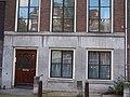 Prinsengracht 544 door.JPG