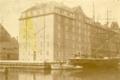 Prinsesse Maries Hjem, Christianshavn.png