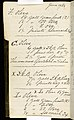 Printer's Sample Book, Color Book 20. 1883, 1883 (CH 18575279-16).jpg