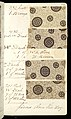 Printer's Sample Book, No. 19 Wood Colors Nov. 1882, 1882 (CH 18575281-63).jpg