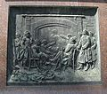 Prinz-Albrecht-von-Preussen-Denkmal (Berlin) 07.jpg