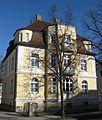 Prinzregentenstr. 20 Rosenheim-2.jpg