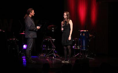 Prix ars electronica 2012 28 Agnes Aistleitner - state of revolution.jpg