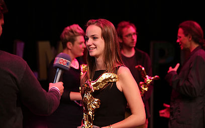 Prix ars electronica 2012 59 Agnes Aistleitner - state of revolution.jpg