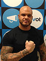 Pro Wrestler Chris Melendez.jpg