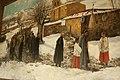 Procesión votiva de la Virgen de las Nieves 01.jpg