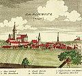 Prochowice 1738.jpg