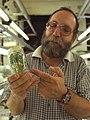 Prof. Yedidya Gafni (cropped).jpg