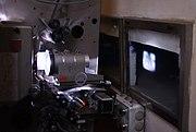Projecteur cinématographique 35mm.jpg
