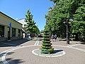 Promenada - panoramio (1).jpg