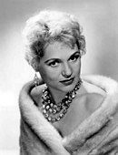 Promotional photograph ofJudy Holliday.jpg