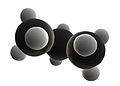Propane Molecule 3D 2.jpg