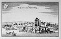 Prospect der Statt Newenburg.jpg