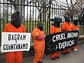 Protests against detention in Bagram & Guantanamo.jpg