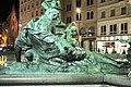 Providentiabrunnen-IMG 3427.JPG
