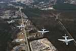 "Prowler ""Final Four"" division flight 160301-M-RH401-172.jpg"