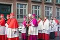 Prozession Beisetzung Kardinal Meisner -4246.jpg