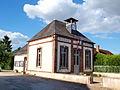 Prunoy-FR-89-mairie-01.jpg