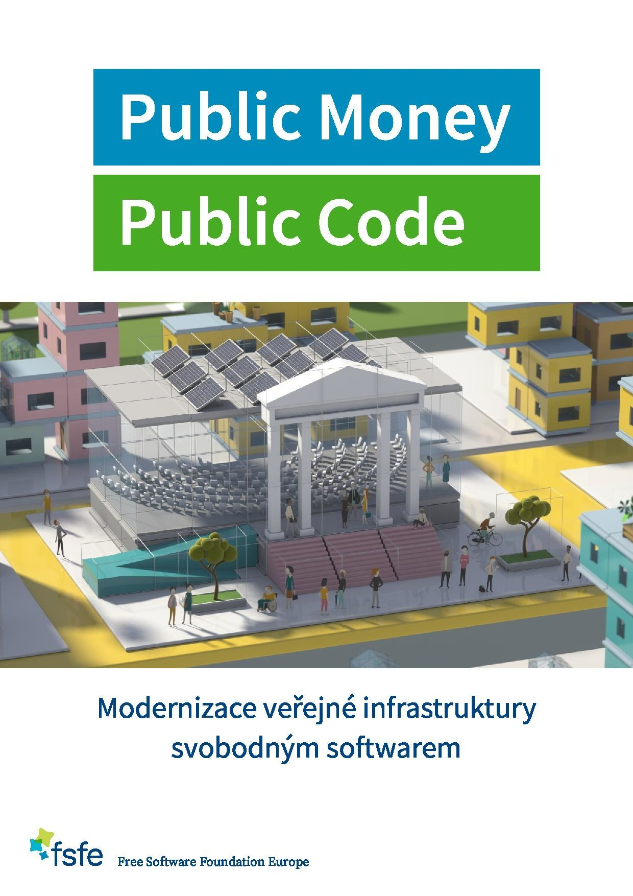 Public Money Public Code – Modernising Public Infrastructure with Free Software (Wikisource test).pdf