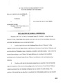 Publicly filed CSRT records - ISN 00052, Issa Ali Abdullah Al Murbati.pdf