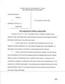 Publicly filed CSRT records - ISN 00114, Yusef Modaray.pdf