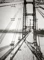 Puente Colgante de Santa Fe - 1971.png