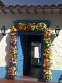 Puerta florida.jpg
