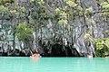 Puerto Princesa Underground River 46.jpg
