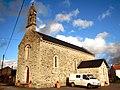 Puihardy-église-01.jpg